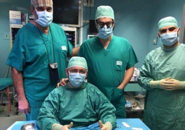 Pisa, diventa virale il post polemico del chirurgo su Facebook