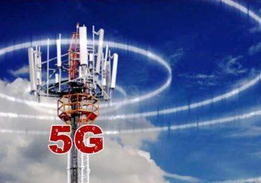"""Rivoluzione 5G: una vita più """"smart"""", ma a quale prezzo?"""