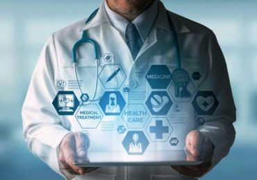 Sanità italiana e social, un rapporto che non decolla