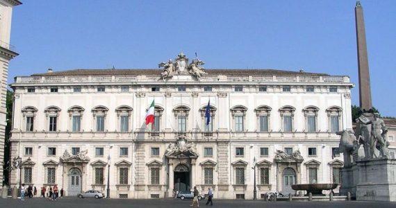 Sanzione per utilizzo abusivo di contratti a tempo determinato da parte della PA, interviene la Corte Costituzionale