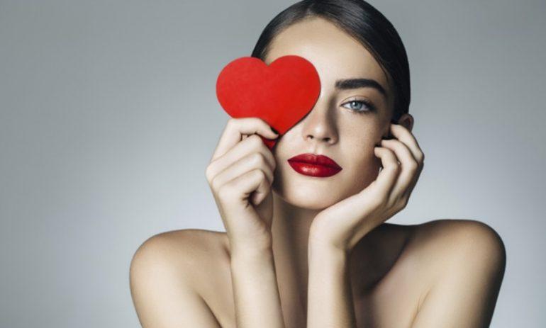 Sei innamorata? Il sistema immunitario si rafforza