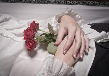 Spetta all'infermiere curare l'igiene della salma? 2