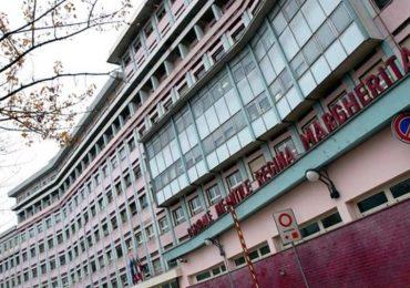 Torino, al via il progetto pilota di ospedalizzazione pediatrica a domicilio per pazienti oncologici