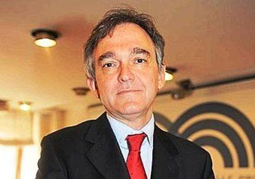"""Toscana, il governatore Rossi al chirurgo pisano: """"Prioritaria l'assistenza ai cittadini malati"""""""
