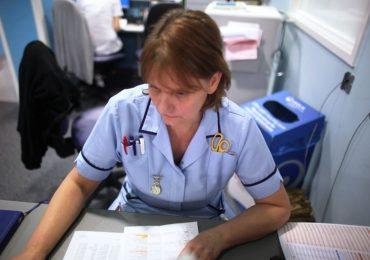 Abbiamo davvero bisogno di 50mila infermieri in Italia?