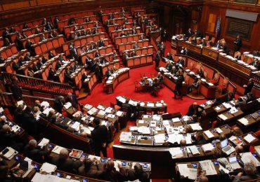 Abolizione numero chiuso a Medicina: arriva il si della commissione parlamentare