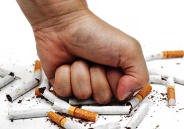 Artrite reumatoide, smettere di fumare la allontana
