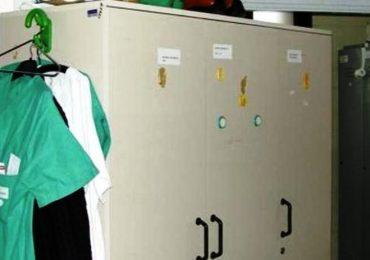 Ascoli, il Tribunale dà ragione a 400 infermieri: tempo tuta da retribuire