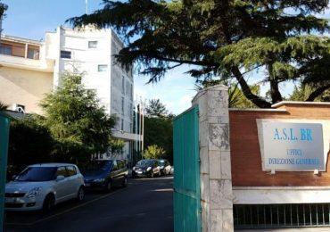 Brindisi, l'Asl rassicura i precari: evitato il sit-in Nursind