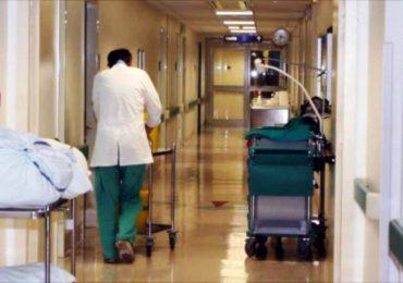 Carenza di personale sanitario e amministrativo, Fials Asst Nord Milano indice assemblea