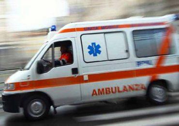 Caserta, muore d'infarto a 35 anni: fa discutere l'assenza di medici sull'ambulanza