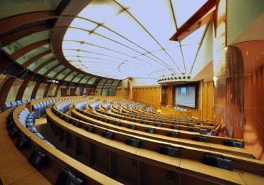 """Evento formativo """"I primi vent'anni della legge 42/1999"""" alla Camera dei Deputati. Il programma 1"""