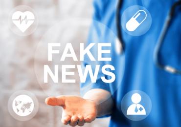Iss contro bufale e falsi miti: la lotta per la buona informazione