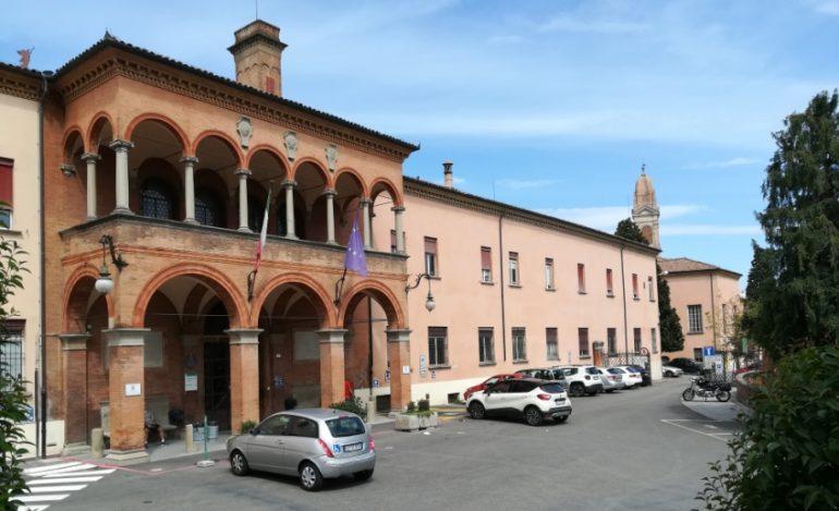 Istituto Ortopedico Rizzoli, abolite le pause per gli autisti della navetta