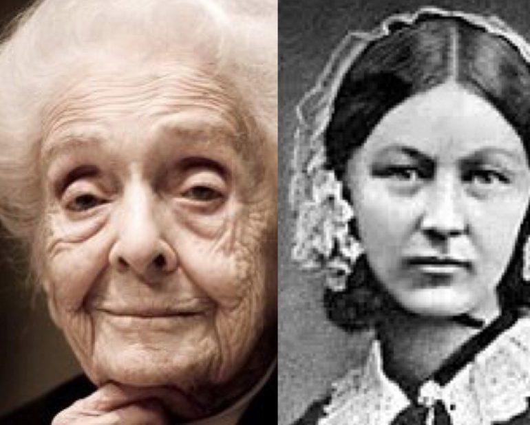 """L'11 febbraio si celebra la """"Giornata mondiale delle donne nella scienza"""""""