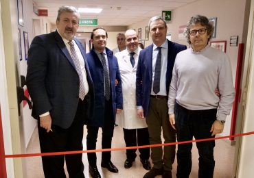 """La nomina dei coordinatori infermieri in Puglia: il caso dell'IRCCS """"De Bellis"""" di Castellana Grotte"""