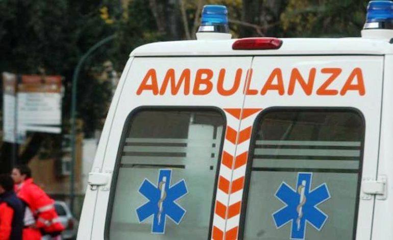 """Livorno e Pisa senza ambulanza con infermiere. Nursind: """"Siamo cittadini di serie B"""" 1"""