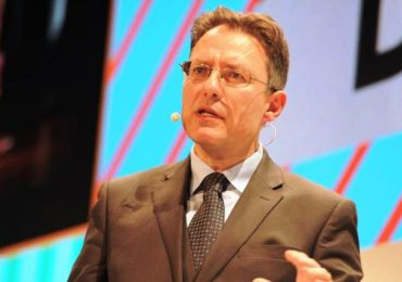 L'Università del Piemonte Orientale inaugura il XXI anno accademico