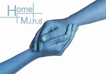Nasce in Veneto il progetto HOME M.i.h.d. Un'eccellenza della ricerca infermieristica italiana