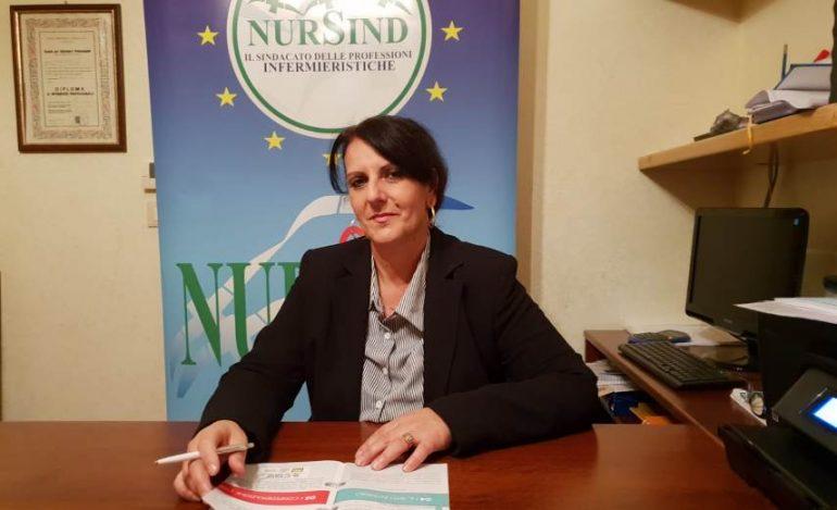 """Nursind Bologna: """"Infermieri ancora penalizzati al Sant'Orsola"""""""