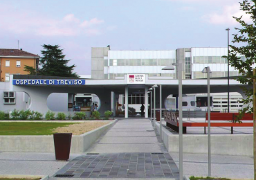 Nursing Up, difende il reparto a gestione infermieristica di Treviso dall'attacco dei medici