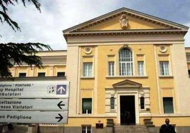 """Nursing Up Lazio: """"Regione sempre più 'originale' nel ricorso alle graduatorie"""""""