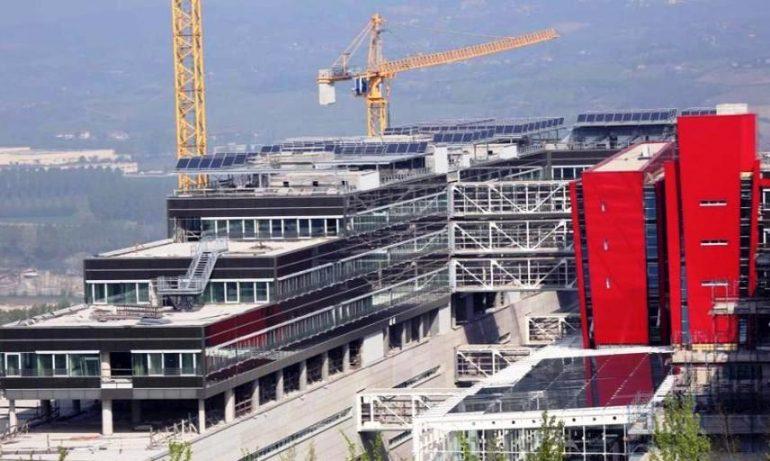 """Nursing Up Piemonte: """"Ospedale di Alba-Bra al collasso. Mancano 30 infermieri e una decina di oss"""""""