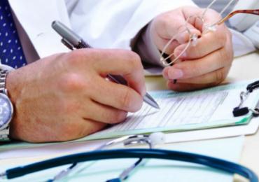Ospedali, stop all'intramoenia in caso di attese lunghe