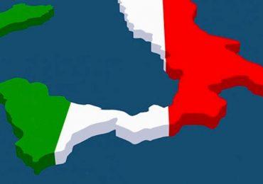Regionalismo differenziato: occasione di crescita anche per il Meridione?
