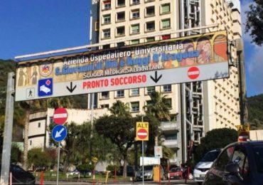 Salerno, tre ospedali di comunità per ovviare all'invasione dei Pronto soccorso