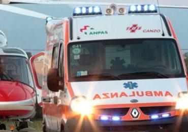 San Domenico (Tremiti): l'isola felice… dei medici