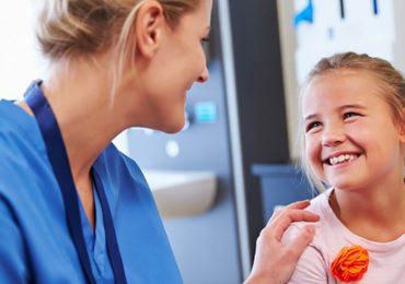 San Marino, operativo l'ambulatorio infermieristico pediatrico: un progetto per sostenere le famiglie