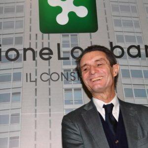 Sanità Lombardia, pieno sostegno da Fials Milano Area Metropolitana al governatore Fontana