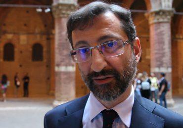 Schianto A24, muore il Prof. Andrea De Luca. L'Italia perde un grande clinico, una delle menti più brillanti dell'infettivologia