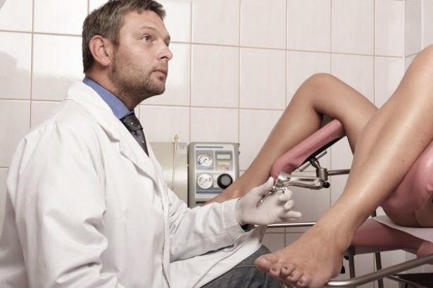 Si finge ginecologo ma è un idraulico: arrestato 31enne 1