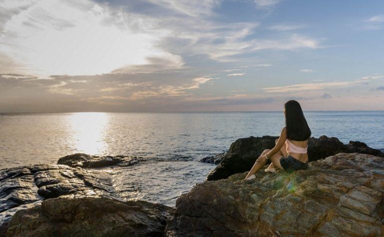 Studio rivela i benefici derivanti dall'acqua: una terapia a basso costo