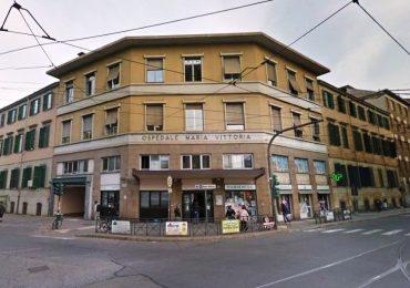 Torino, neonato morto dopo la dimissione dal Maria Vittoria: ministero dispone ispezione