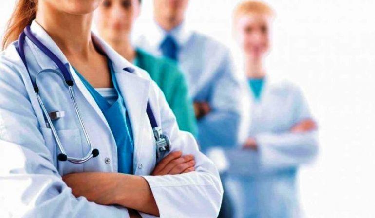 Treviso, è polemica sul reparto gestito da infermieri: i medici non ci stanno