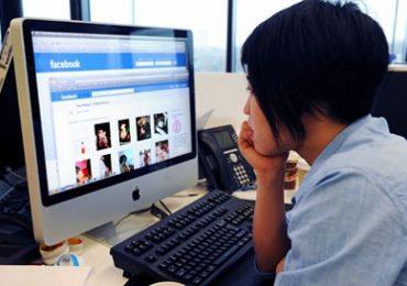 Troppo tempo su Facebook durante l'orario di lavoro: lecito il licenziamento per la Cassazione