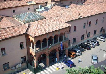"""Uil Fpl: """"L'istituto Rizzoli è una mera succursale del Maggiore?"""""""