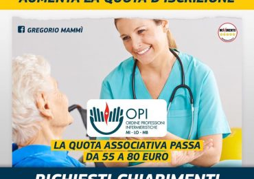OPI Milano-