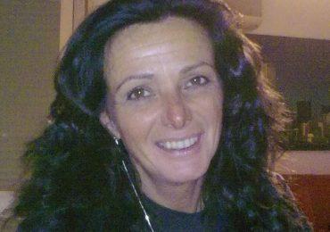 Addio Cinzia Giardini,