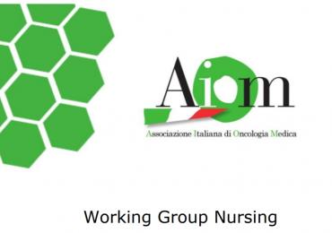 A.I.O.M. Linee d'indirizzo per la gestione degli accessi vascolari centrali a medio e lungo termine nel paziente oncologico