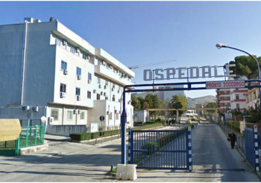 A.O. Sant'Anna e San Sebastiano di Caserta: denunciato bando fuorilegge per selezionare gli infermieri
