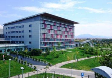 Bergamo, ricostruzione dell'aorta eseguita per la prima volta in emergenza