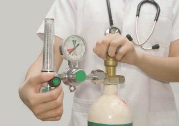Buon compleanno Ossigeno: 245 anni fa venne scoperta la molecola del gas medicale, o forse no? 1