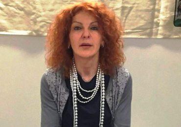 Caso Zappini, anche Opi Trento contro l'ex dirigente Cue