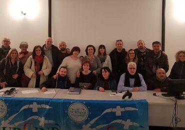 Coordinamento Nursind Emilia Romagna: Renato Congedo eletto dal congresso