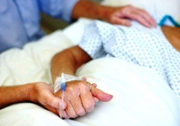 Cure palliative, gli infermieri chiedono pieno coinvolgimento per applicare la Legge 38/2010