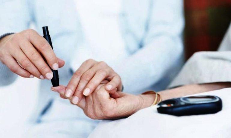 Diabete, in arrivo nuovi farmaci: si possono contrastare anche tumori, malattie metaboliche e cardiovascolari, demenze senili 2
